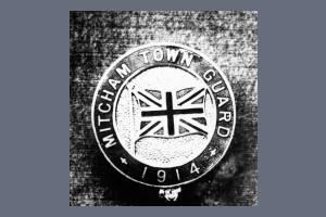 Mitcham Town Guard