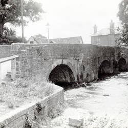 Kington images