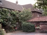 Lauriston Cottage, Southside,  Wimbledon
