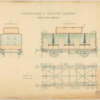 Birmingham and Gloucester Railway