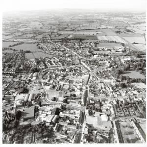Li11573 Leominster Aerial Photograph (Black and White).jpg