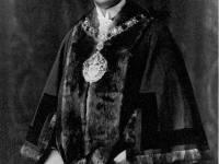 T.G.Hatherill-Mynott,  Wimbledon councillor, 1925-26