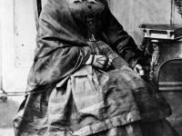 Mary Rayne