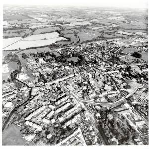 Li11570 Leominster Aerial Photograph (Black and White).jpg