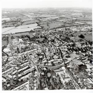 Li11572 Leominster Aerial Photograph (Black and White).jpg