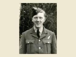 WW2 BeaufoyMH015
