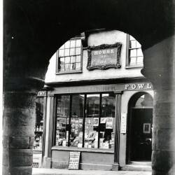 Ross-on-Wye images