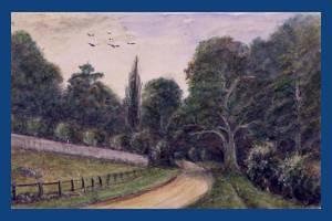 Bathgate Road, Wimbledon