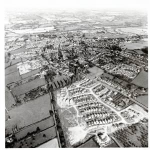 Li11574 Leominster Aerial Photograph (Black and White).jpg