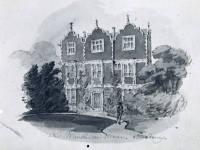 Eagle House, High Street, Wimbledon
