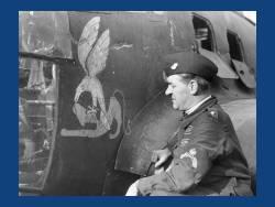 Charities / Fundraising ( WW2 )