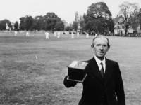 "Mitcham Cricket Club - ""JP"""