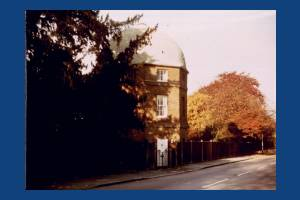 Arthur Road, Well House, No.19, Wimbledon