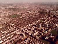 South Wimbledon