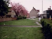 High Street, Colliers Wood