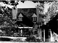 Oak Cottage, Burghley Road, Wimbledon