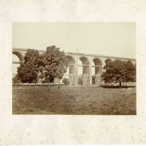 Loan24 Ledbury Viaduct construction.jpg