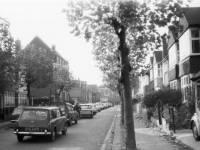 Compton Road, Wimbledon