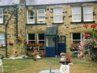 Wharncliffe Arms Chapeltown