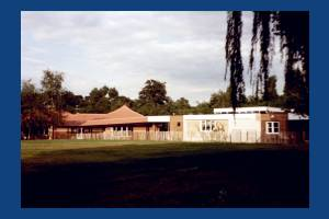 Hatfield School