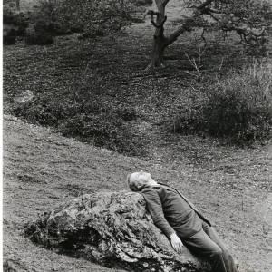 Sacrificial Stone, Colwall Beacon