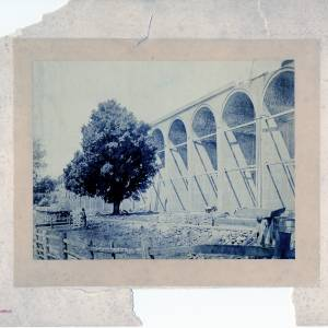 Loan26 Ledbury Viaduct.jpg
