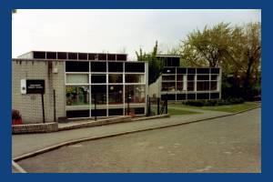 Abbotsbury Primary