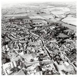 Li11571 Leominster Aerial Photograph (Black and White).jpg