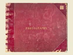 Photograph Album 1