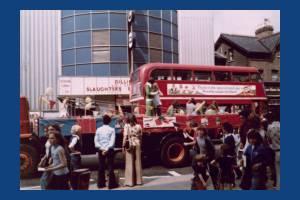 Broadway, Wimbledon: ABC Cinema