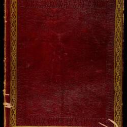 Pomona Britannica Vol 2