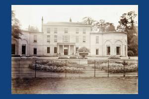 King's College School, Wimbledon