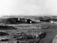 Gun site, Mitcham Common