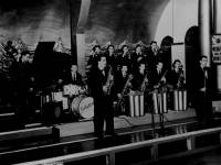 The Ken MacKintosh Orchestra at Wimbledon Palais