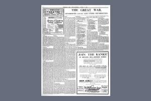 17 OCTOBER 1914