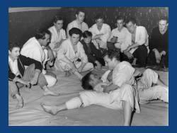 Boxing and Martial Arts