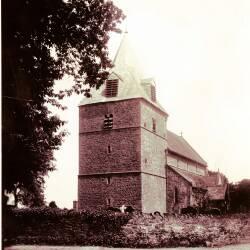 Eaton Bishop - Its History 1855-1955