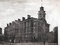 Pelham School, Wimbledon